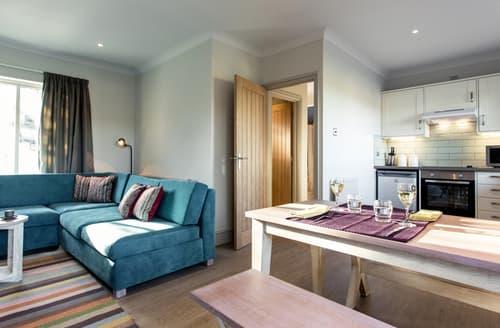 Last Minute Cottages - Splendid Flexbury Cottage S76816