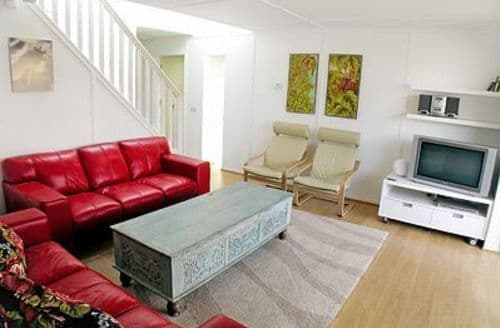 Last Minute Cottages - Exquisite Bognor Regis Cottage S13874