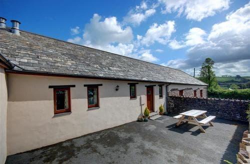 Last Minute Cottages - Superb Bude Rental S25542