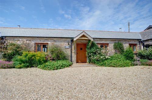 Last Minute Cottages - Quaint Muddiford Nr. Barnstaple Rental S25338