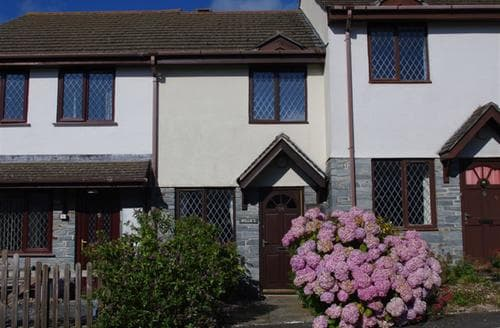 Last Minute Cottages - Stunning Padstow Cottage S42793