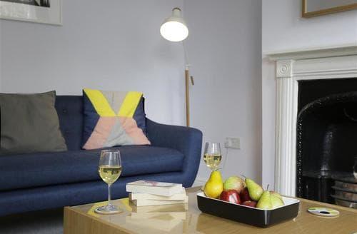 Last Minute Cottages - Tasteful Aldeburgh Cottage S34895