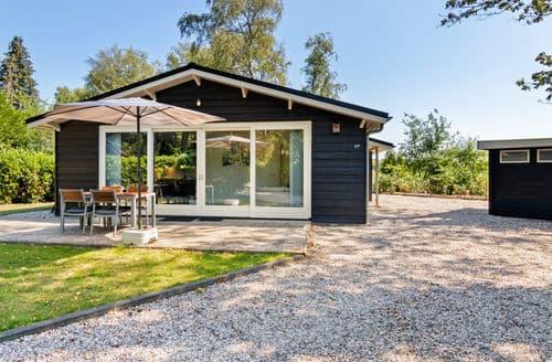 Last Minute Cottages - Het Schaijkse