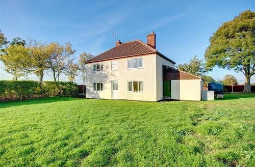 Last Minute Cottages - Adorable Frostenden Rental S9967