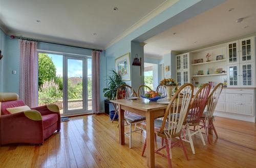 Last Minute Cottages - Stunning Brighton Cottage S59861