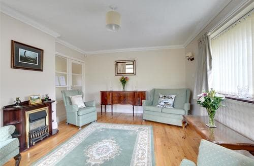 Last Minute Cottages - Superb Rottingdean Rental S12650