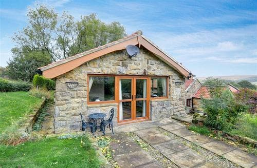 Last Minute Cottages - Low Coombs
