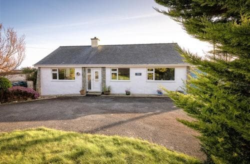 Last Minute Cottages - Adorable Mynytho Cottage S73781