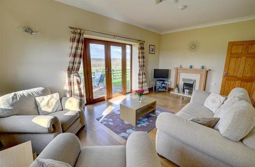 Last Minute Cottages - Superb Aberystwyth Rental S11450