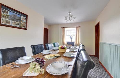 Last Minute Cottages - Adorable Brecon Cottage S78645