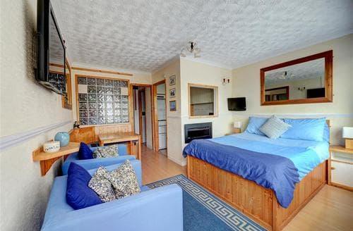 Last Minute Cottages - 5 Croft Court