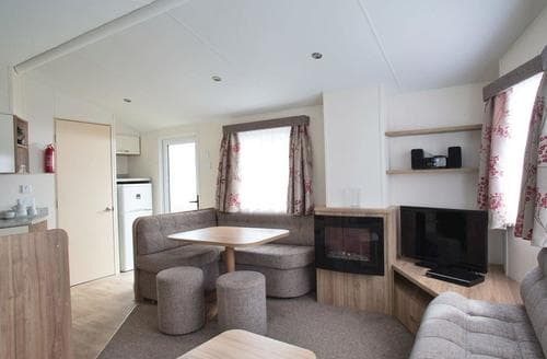 Last Minute Cottages - Wadebridge