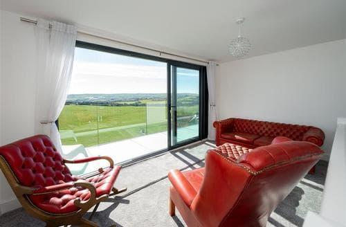 Last Minute Cottages - Exquisite Abersoch Cottage S73702