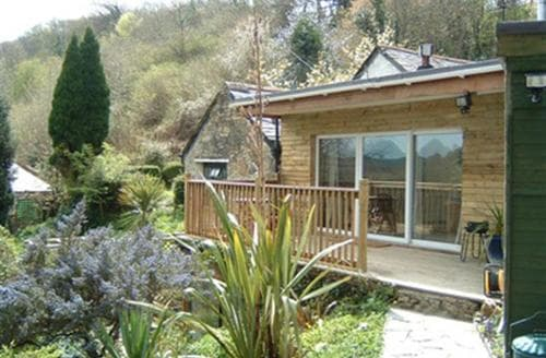 Last Minute Cottages - Gorgeous North Cornwall Cottage S74687