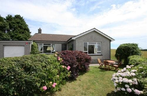 Last Minute Cottages - Beautiful North Cornwall Rental S26577