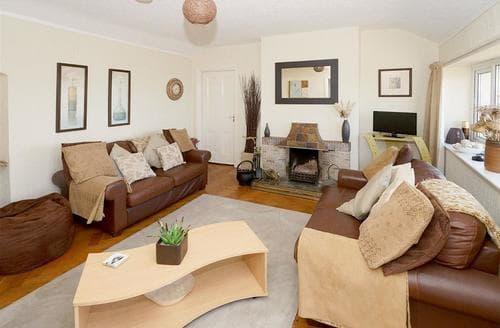 Dog Friendly Cottages - Y Bwthyn (Llandudno)