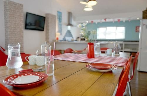 Last Minute Cottages - Superb Caernarfon Cottage S70404