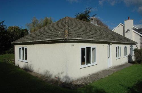 Last Minute Cottages - Tasteful Llangynidr Cottage S40161