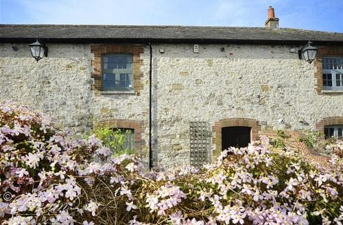 Last Minute Cottages - The Creamery