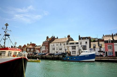Last Minute Cottages - Harbour Times previously Harbour Watch2