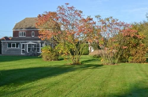 Last Minute Cottages - Inviting Canterbury Cottage S13577