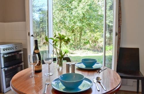 Last Minute Cottages - Inviting Canterbury Cottage S25208