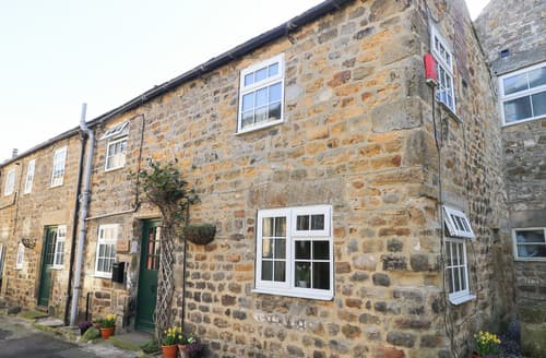Group Accommodation Cottages In Ripon Over 30 000 Large Uk Holiday Homes