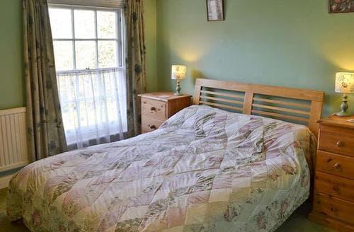 Big Cottages - Beautiful London Cottage S14153