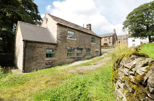 Last Minute Cottages - Northfield Cottage