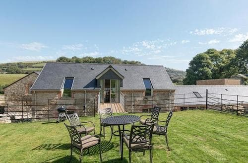 Last Minute Cottages - Lovely Ventnor Cottage S69752