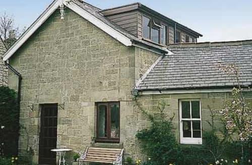 Last Minute Cottages - Excellent Otterburn Cottage S14635