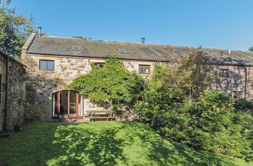 Last Minute Cottages - AIRIDH BHAN