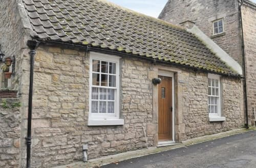 Last Minute Cottages - Exquisite Barnard Castle Cottage S14796