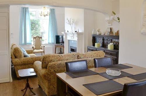 Big Cottages - Splendid Bishop Auckland Cottage S49909