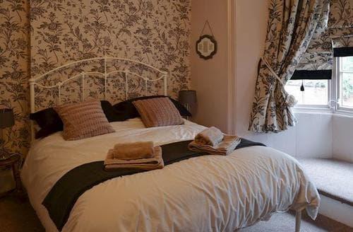 Big Cottages - Inviting Bridlington Cottage S72645