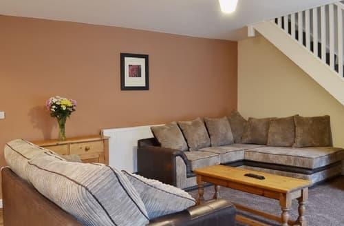 Last Minute Cottages - Stunning Flamborough Cottage S14951
