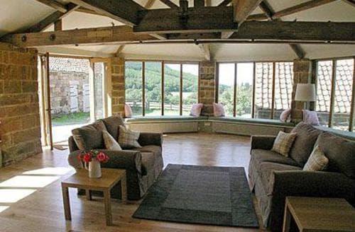 Last Minute Cottages - Adorable Northallerton Cottage S15303