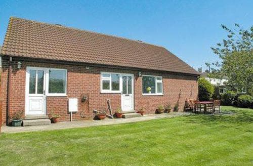 Big Cottages - Luxury Saltburn By The Sea Cottage S15402