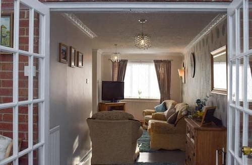 Last Minute Cottages - Adorable Saltburn By The Sea Cottage S77261