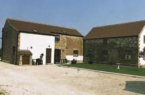 Last Minute Cottages - Delightful York Cottage S15601