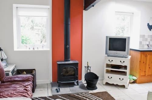 Last Minute Cottages - Attractive Ingleton Cottage S15209