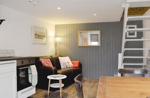 Last Minute Cottages - Stunning Banbury Cottage S77479
