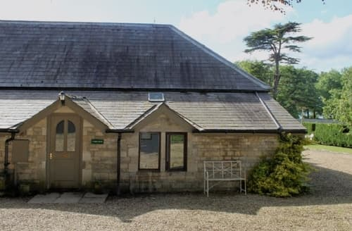 Last Minute Cottages - Splendid All Rutland Cottage S15961
