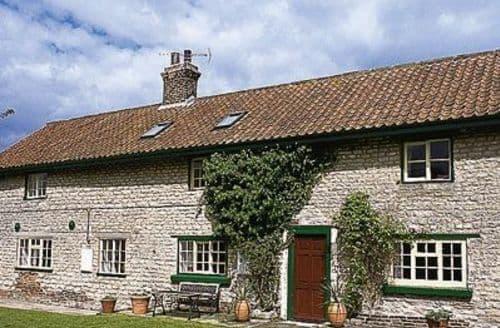 Last Minute Cottages - Superb Malton Cottage S15293