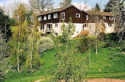 Last Minute Cottages - Cosy Worcester Cottage S16392