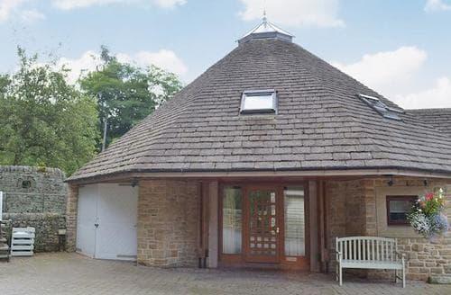 Last Minute Cottages - Tasteful Bakewell Cottage S16444