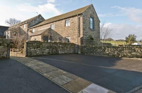 Last Minute Cottages - Excellent England Cottage S42609