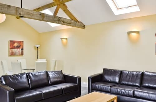 Last Minute Cottages - Splendid All Northamptonshire Cottage S16702