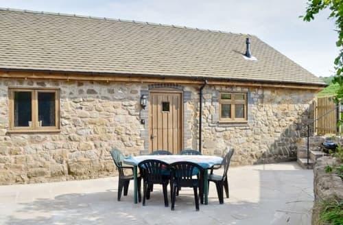 Last Minute Cottages - Excellent Ludlow Cottage S16810