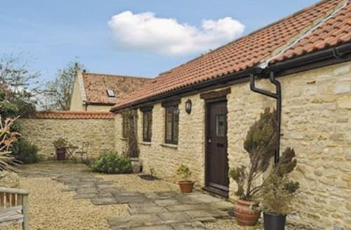 Last Minute Cottages - Tasteful All Buckinghamshire Cottage S16867